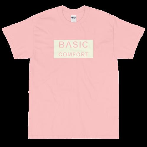 Basic Comfort Tee