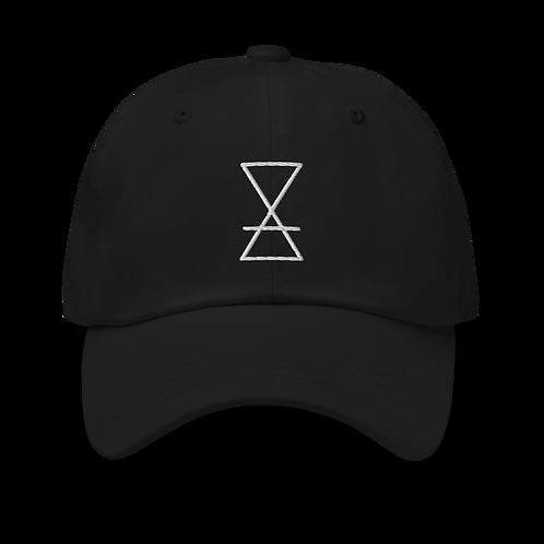 ZXA Logo Dad Hat