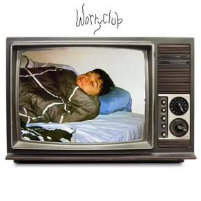 25hoursleep - Worry Club