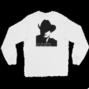 mens-long-sleeve-shirt-white-5fcff220146bb.png