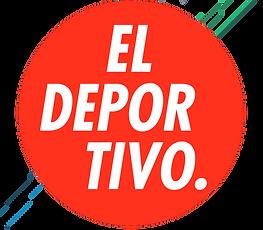 01-EL-DEPORTIVO.png