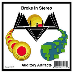 coverimageauditoryartifacts.jpg