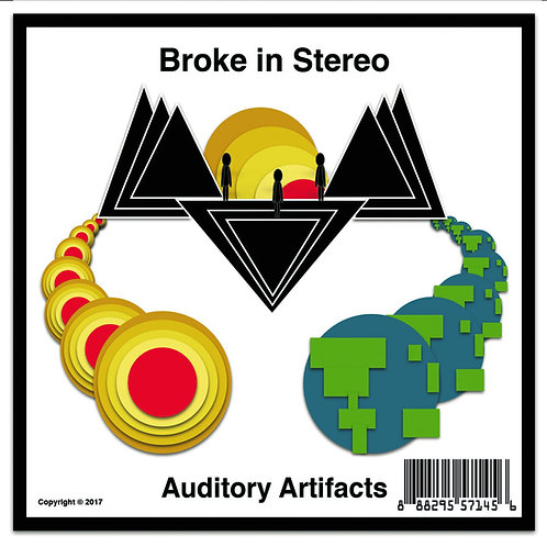 Auditory Artifacts