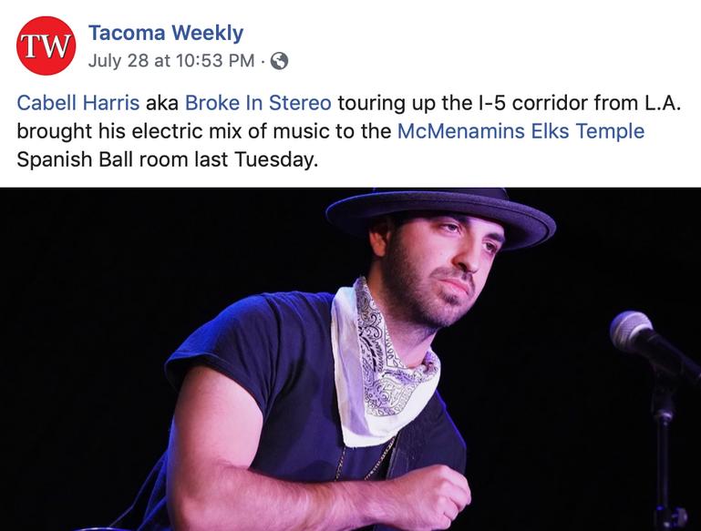 Tacoma Weekly write up.png