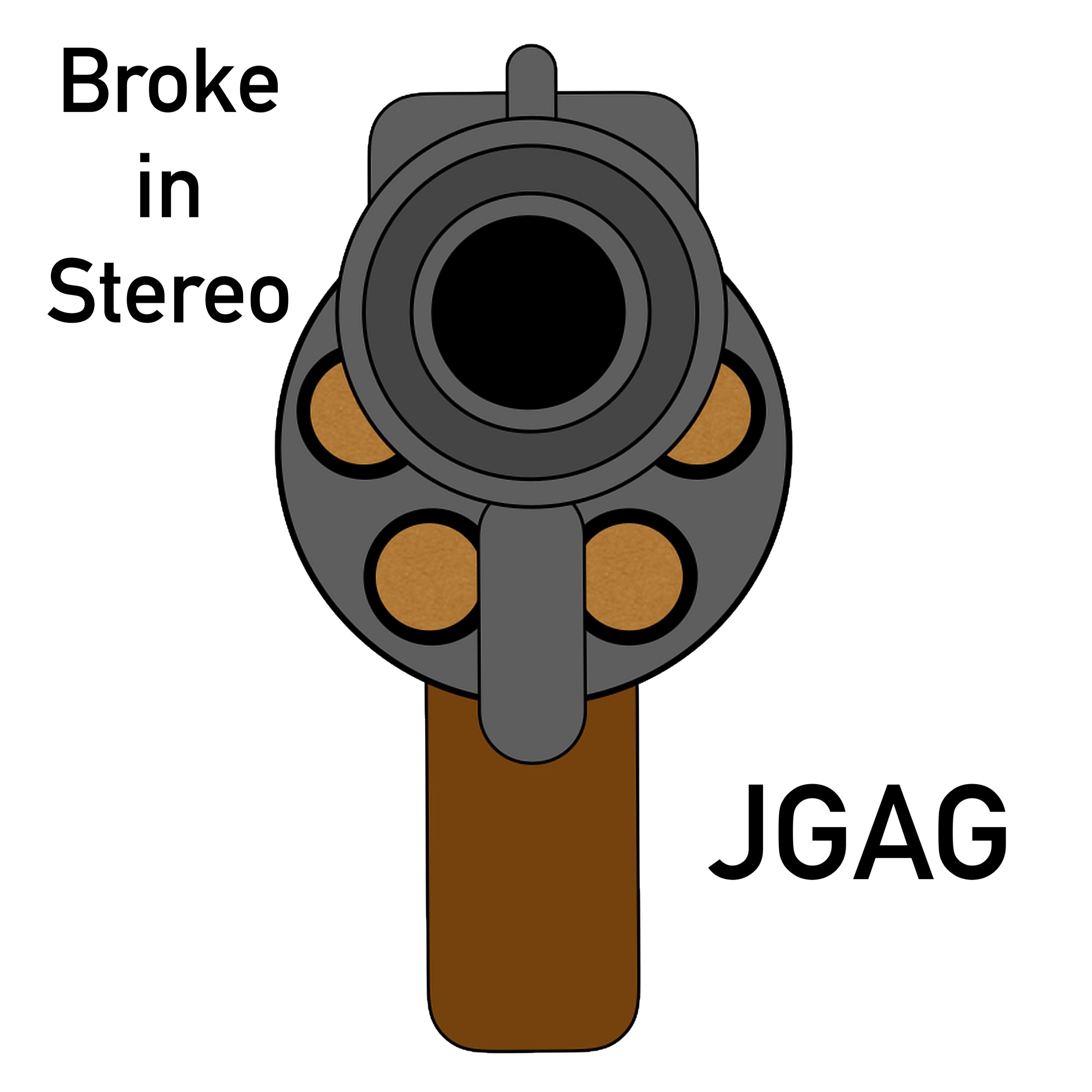 JGAG Text 2999x2999