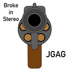 JGAG Text 2999x2999.png