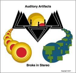 Auditory Artifacts PNG