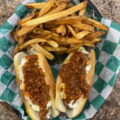 Two Hotdogs.jpg
