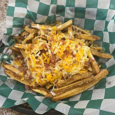 Loaded Fries (2).jpg