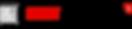 2000px-Logo_Stadt_Mannheim_+_Wappen-Sche