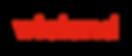 1200px-Wieland_logo.svg.png
