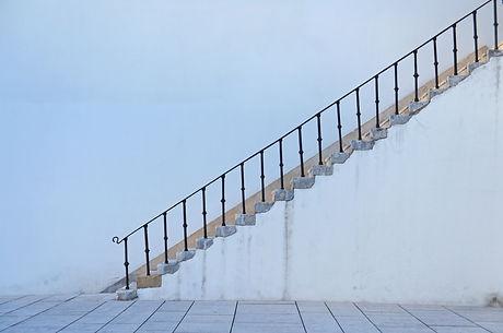 Treppe .jpg