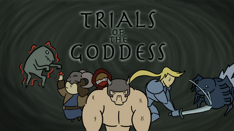 TrialsThumb.png