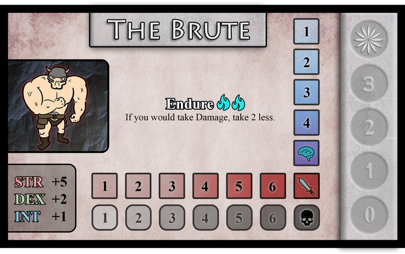 The Brute.png