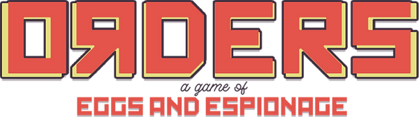ORDERS_logo.png