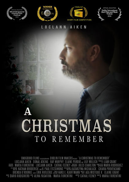A christmas to remember1.jpg