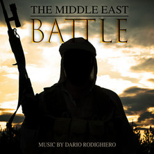 The Middle East Battle