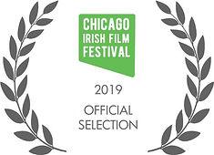 Chicago Irish film festival.jpg