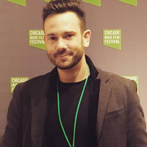 Chicago Irish Film Festival