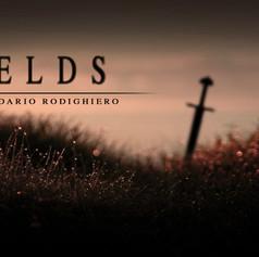 Fields 2