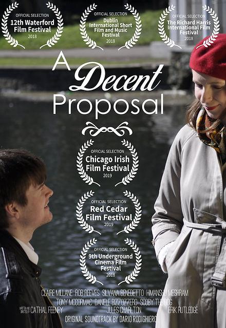 A decent proposal poster latest.jpg