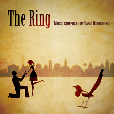 The Ring - a decent proposal