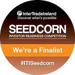 003888 ITI Seedcorn Social Media Badges_