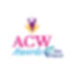 ACW-awards.png