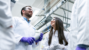 Expanding the role of the Clinical Laboratory