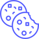 voscuris cookie policy icon