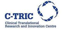 C-TRIC logo