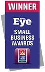 business-eye-awards.jpg