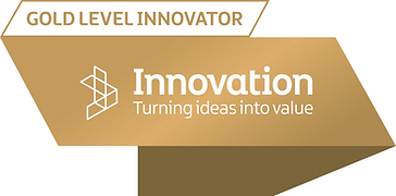 - Gold Innovator Stamp.png
