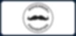 Movember_KF_2019.png