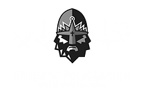 Knights foundation 2019-logo.png