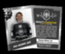 Hokejove_kartty_JJ_2020.png