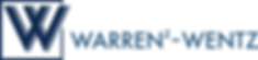 WW Logo 2019.png
