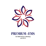 PE Logo mit Slogan 2Zeilen gross.png