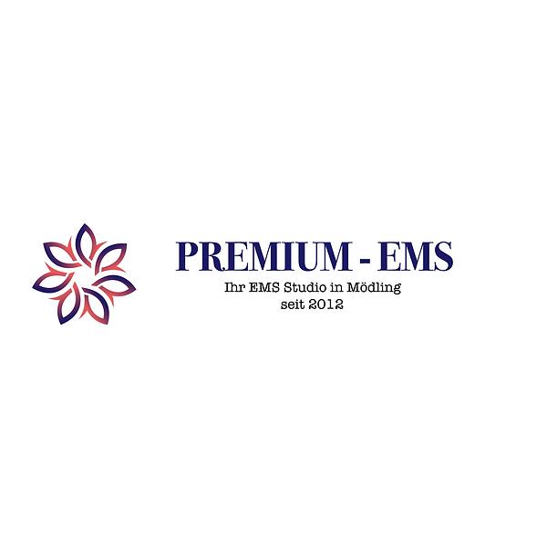 PE Logo quer Slogan gross.png