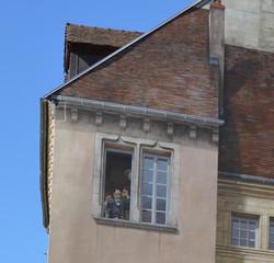 Dole-fresque-gros-plan-Louis-Pasteur