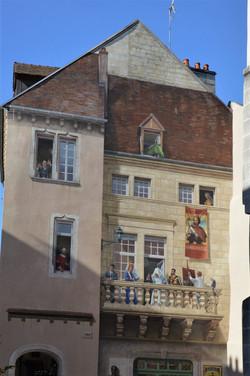 atelierPasteur-chat-gourmand-fresque-Dole-1-1920x2888
