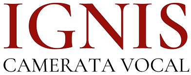Logo 5.1.png