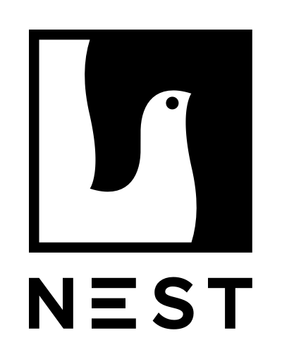 NEST_LOGO_HEADER-copy.png