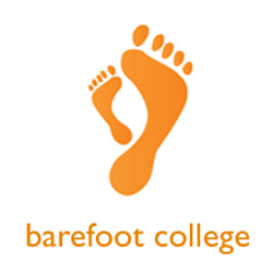 BarefootCollege.png
