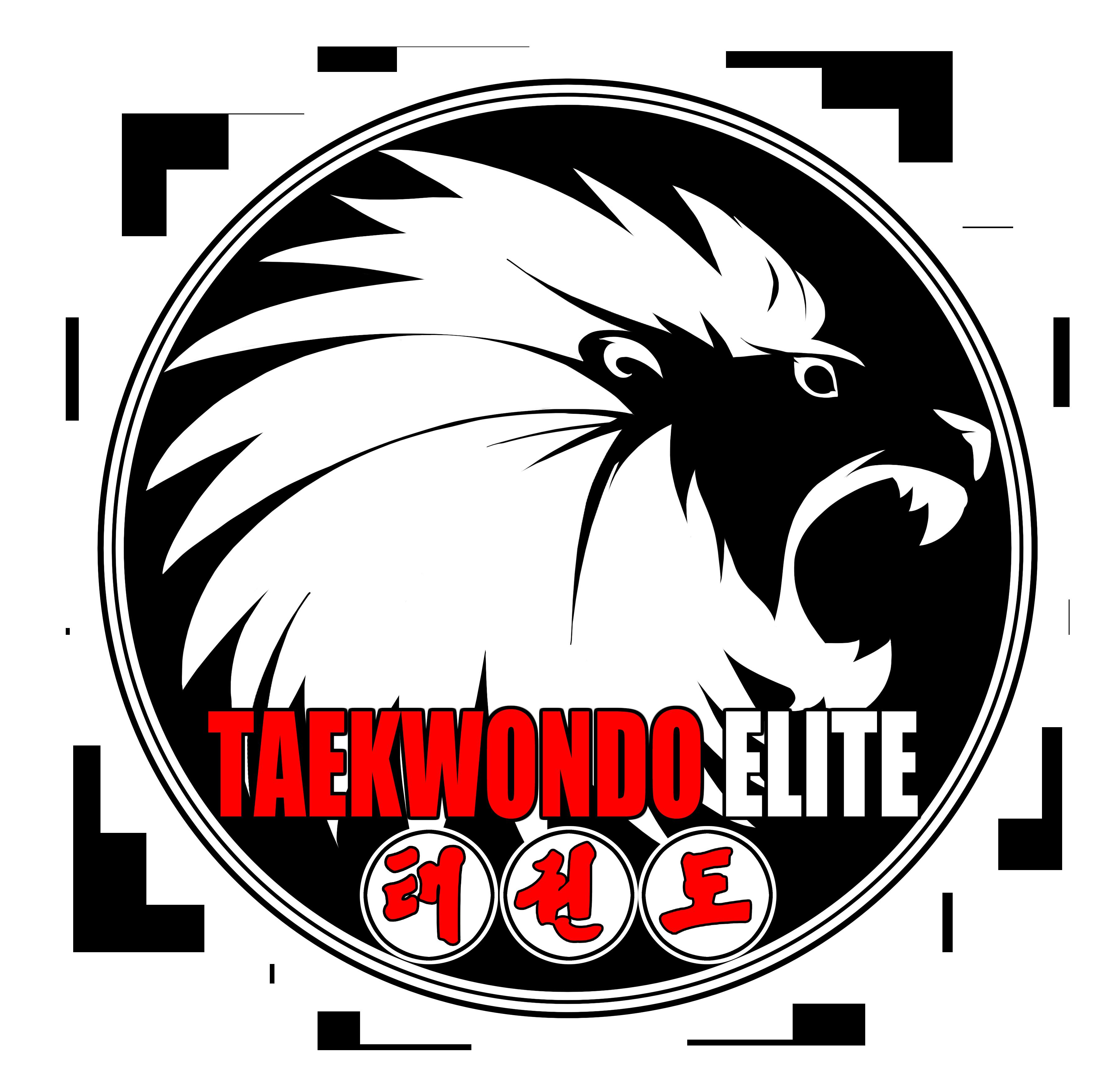 TKD ELITE LION_cleanV3