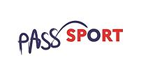 Pass sport.png