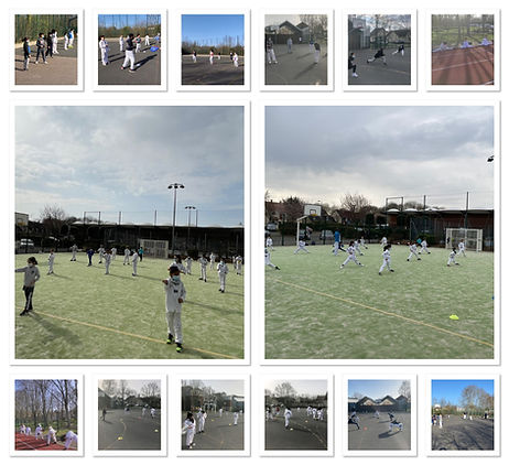 thumbnail_IMG_0922.jpg