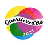 logo_quartier_ete_2021.jpg