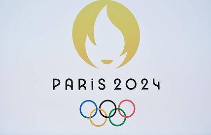 830x532_le-logo-des-jeux-olympiques-de-paris-2024.jpg
