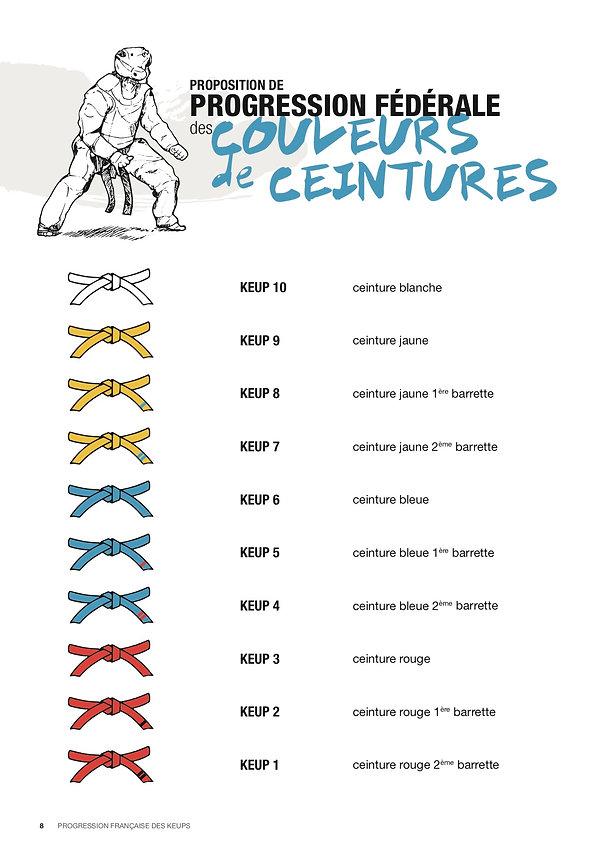 Affiche progression des grades 1.jpg
